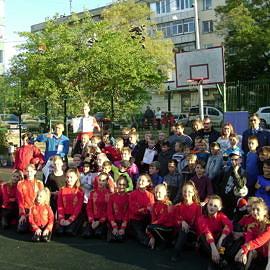 DSC02404 kopiya 270x270 Открытый турнирдетского дворового футбола на Кубок Главы города
