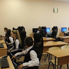 IMG 1800 e1571228671536 270x270 Основы компьютерной грамотности