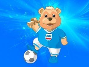 1305 10 300x225 «Мини футбол – в школу!»
