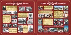 ban2 300x150 Страницы истории