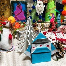 IMG 0805 270x270 Мастерская Дедушки Мороза