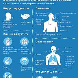 A4 koronavirus web 270x270 COVID 19