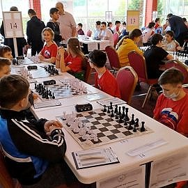 IMG 2523 270x270 Шахматный турнир
