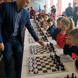 IMG 2554 270x270 Шахматный турнир