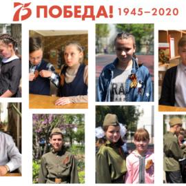 Dizajn bez nazvaniya 270x270 Георгиевская ленточка 2020
