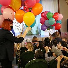16 270x270 День защиты детей!