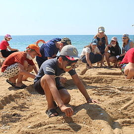 5 1 270x270 Строим песочные фигуры