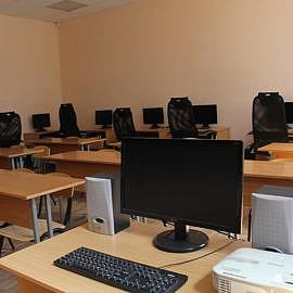 IMG 1207 270x270 Основы компьютерной грамотности