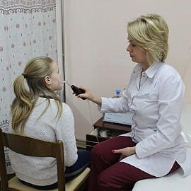 6. kabinet fizioterapii 1 270x270 Критерии эффективности оздоровления  воспитанников  в ФГБУ «РСРЦ для детей сирот»