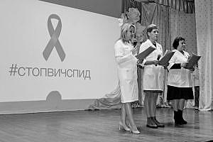 sanprosvetrabota medikov 300x200 Лечебно оздоровительные мероприятия