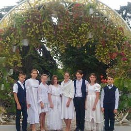 3 1 270x270 Благотворительная акция Белый цветок