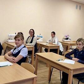 IMG 7134 270x270 Всероссийская олимпиада школьников