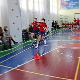 IMG 7624 270x270 Марафон спортивных соревнований