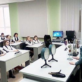 IMG 20210204 130308 270x270 В школе не бывает скучно!