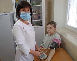 5.novost 2.foto2 300x237 Тем временем в медицинской части