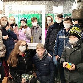 IMG 3274 270x270 Путешествуем по Крыму