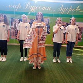 IMG 4275 270x270 Мы дети твои, Россия!