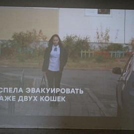 IMG 9563 270x270 Герои среди нас