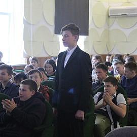 IMG 9573 270x270 Герои среди нас
