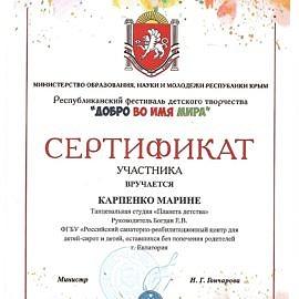diplom 00013 270x270 Достижения обучающихся