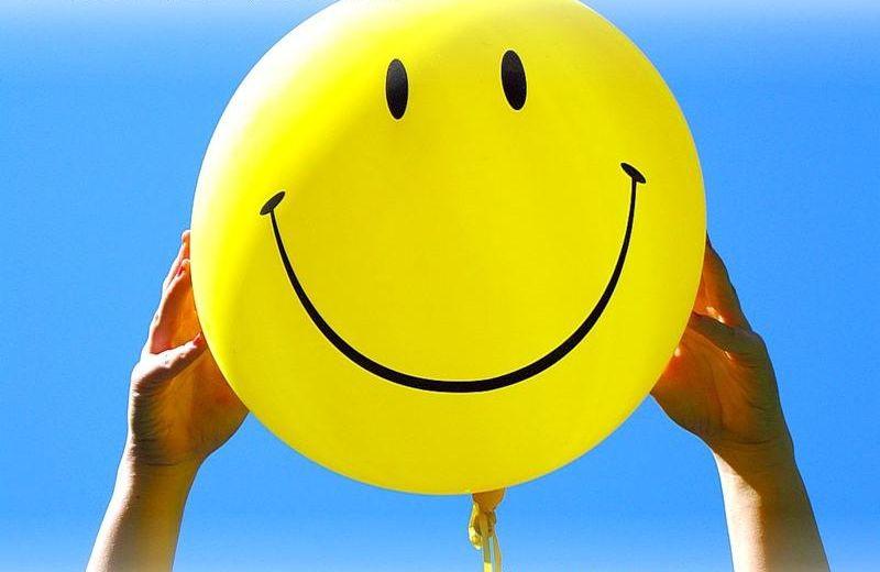 Картинки с позитивным настроем на работу