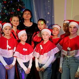 IMG 5481 270x270 Танцевальная студия Планета детства