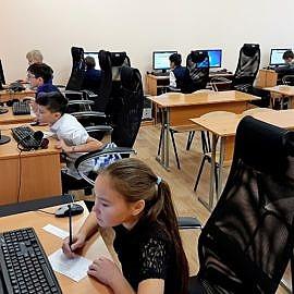 20191126 141240 270x270 Основы компьютерной грамотности. Основы робототехники