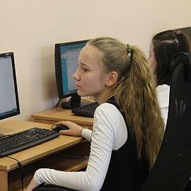 IMG 1804 270x270 Основы компьютерной грамотности. Основы робототехники