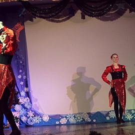 IMG 5277 270x270 Танцевальная студия Планета детства