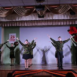 IMG 9362 270x270 Танцевальная студия Планета детства