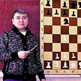 SC9198 1024x679 1 270x270 Шахматно шашечный кружок Белая ладья