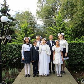 IMG 0372 270x270 Благотворительная акция «Белый цветок»