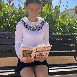 IMG 6016 270x270 Литературный конкурс #В Крыму   читать