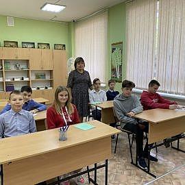 IMG 6573 270x270 Неделя учителя в России