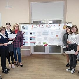 TWJX0690 270x270 Неделя учителя в России