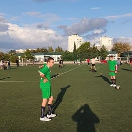 UEVK0073 270x270 Турнир по футболу